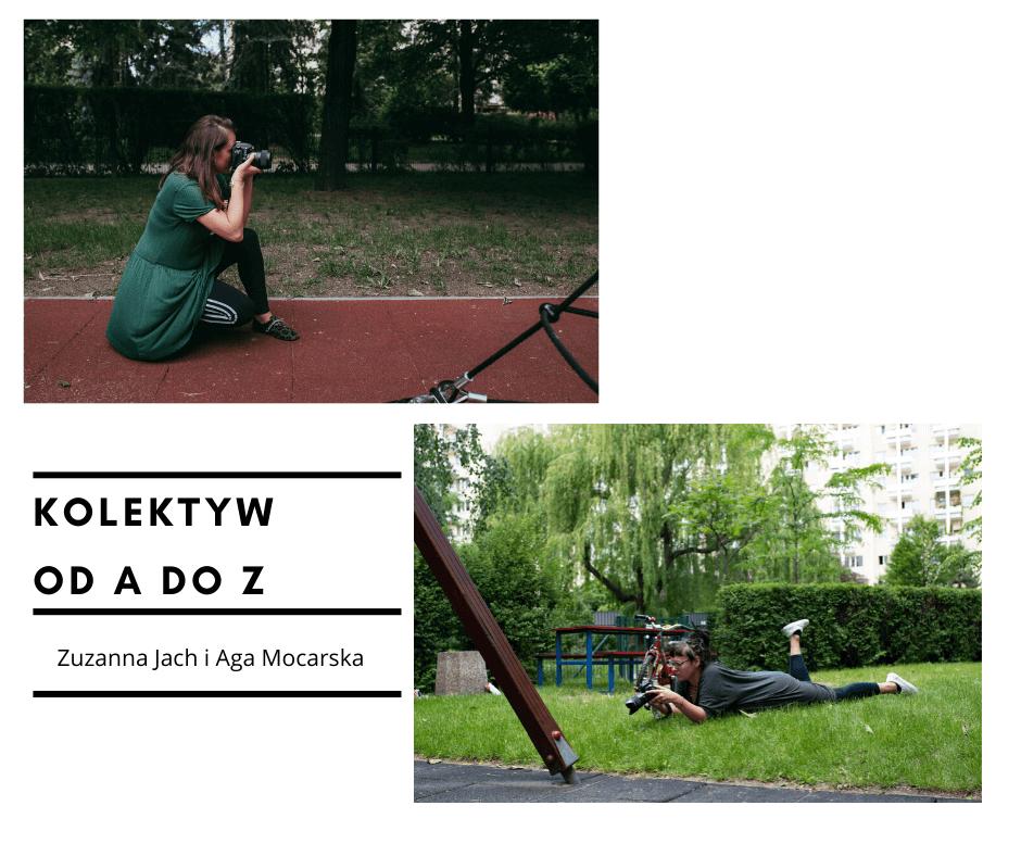 fotografki-w-trakcie-sesji