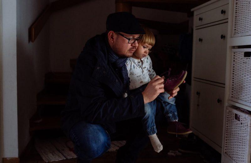 sesja rodzinna 1-mobile